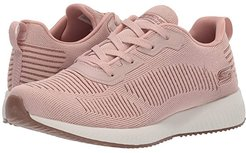 Bobs Squad - Glam LE (Blush) Women's Shoes