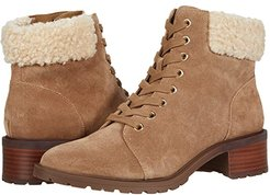 Jacenia (Honey) Women's Shoes