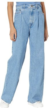 Tailored High Loose (Show Me The Money) Women's Jeans