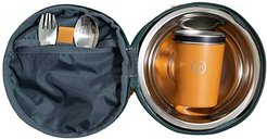 The Meal Kit (Tawny) Individual Pieces Cookware
