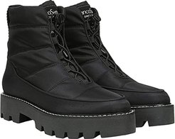 Bucana (Black) Women's Boots