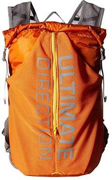 Fastpack 15 (Autumn) Backpack Bags