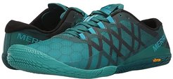 Vapor Glove 3 (Shaded Spruce) Men's Shoes
