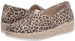 Highlights 2.0 (Leopard) Women's  Shoes