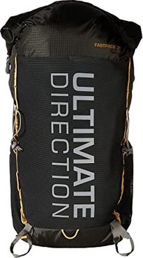 Fastpack 25 (Graphite) Backpack Bags