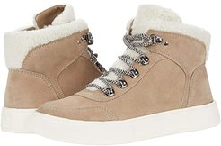 Summa (Cloud/Natural/Sport Tamarin/Faux) Women's Shoes