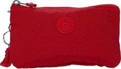 Creativity Large (Red Rouge) Bags