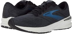 Ravenna 11 (Ebony/Black/Stellar) Men's Running Shoes