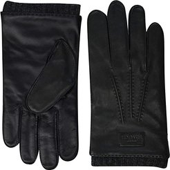 Blokey (Black) Dress Gloves