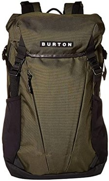 Spruce Pack (Forest Night Cordura Ballistic) Bags