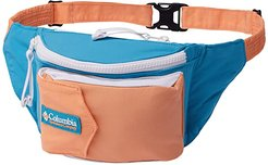 Columbiatm Popo Pack (Clear Water) Day Pack Bags
