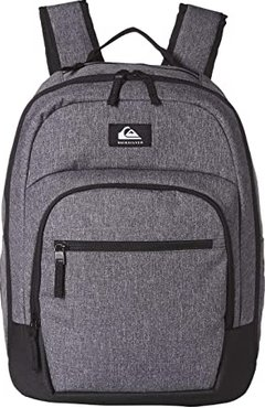 Schoolie Cooler II (Light Grey Heather) Backpack Bags