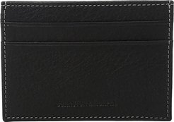 Weekender Wallet (Black) Wallet Handbags