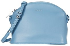 Leona Loom (Liquid) Cross Body Handbags