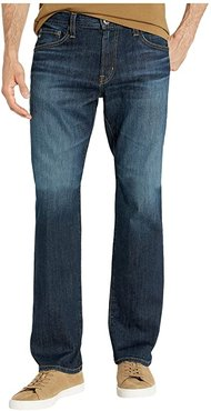 Protege Relaxed Straight Jeans in Prove (Prove) Men's Jeans