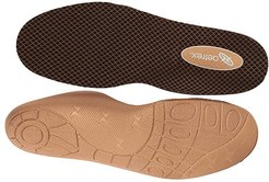 Lynco Compete Ortho Cupped/Neutral (Multi) Men's Insoles Accessories Shoes
