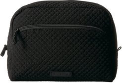 Large Cosmetic (Classic Black) Cosmetic Case