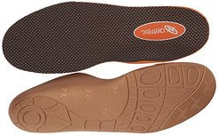 Lynco Train Cupped/Neutral (Multi) Men's Insoles Accessories Shoes