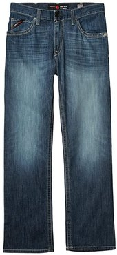FR M4 Inherent Fashion Bootcut in Bryce (Bryce) Men's Jeans
