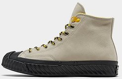 Chuck Taylor All Star 70 Bosey High Top Casual Shoes in Grey Size 10.5