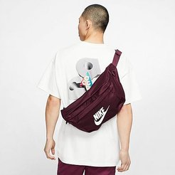 Tech Hip Pack in Red