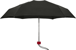 Original Mini Compact Umbrella
