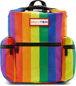Original Pride Top Clip Mini Backpack