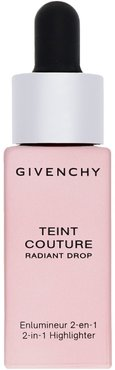 Teint Couture Radiant Drop No 1 Radiant Pink 15ml