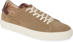 Legend Low Top Sneaker