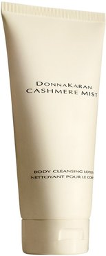 Cashmere Mist Body Cleansing Lotion, Size - One Size