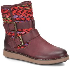 bionica Nordic Knit Boot at Nordstrom Rack