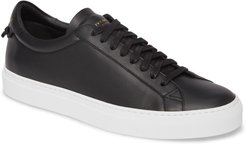 Urban Knots Low Top Sneaker