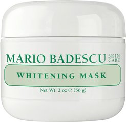 Mario Badescu Whitening Mask at Nordstrom Rack