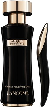 Absolue L'Extrait Ultimate Beautifying Lotion Mist