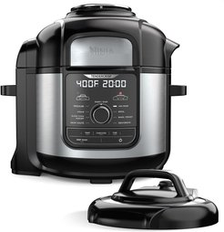 Ninja Foodi Deluxe Cooker at Nordstrom Rack