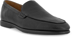 Citytray Loafer