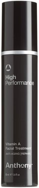Anthony(TM) High Performance Vitamin A Hydrating Facial Lotion