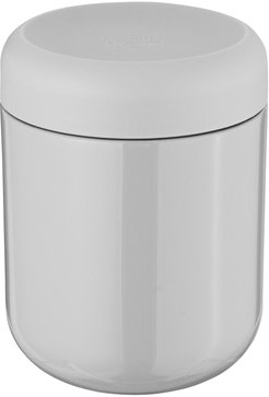 BergHOFF Grey 0.53 Quart Leo Food Container at Nordstrom Rack