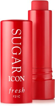 Fresh Sugar Icon Tinted Lip Treatment Sunscreen Spf 15 - No Color