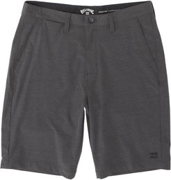 Crossfire Shorts