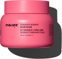 Therapy Session Hair Mask, Size One Size