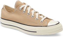 Chuck Taylor All Star 70 Low Top Sneaker