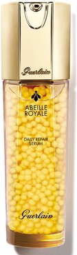 Abeille Royale Anti-Aging Daily Repair Serum, Size 1 oz