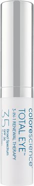 Colorescience Total Eye 3-In-1 Renewal Therapy Spf 35 - Medium