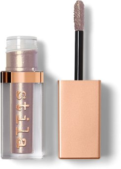 Shimmer & Glow Liquid Eyeshadow - Cloud