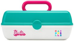 Caboodles Pretty in Petite Barbie Edition Compact Carrying Case at Nordstrom Rack