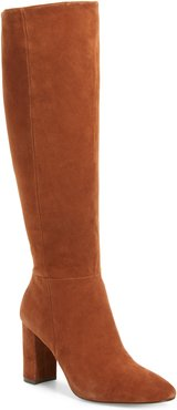 Biennial Knee High Boot