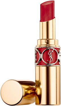 Rouge Volupte Shine Oil-In-Stick Lipstick - 83 Rouge Cape