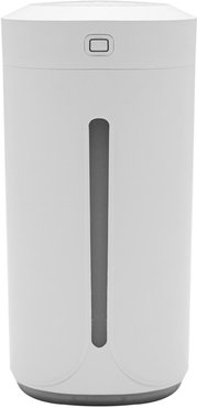 Decomantra LED Light Humidifier - White at Nordstrom Rack