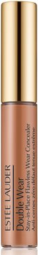 Double Wear Stay-In-Place Flawless Wear Concealer - 4C Medium Deep